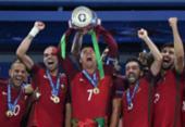 Uefa mantém plano de realização da Eurocopa em 12 cidades | Foto:
