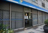 Prazo para recorrer de auxílio-doença negado acaba amanhã | Foto: Agência Brasil