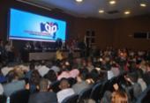 Progressista decide segunda-feira nome para concorrer à presidência da UPB | Foto: Divulgação