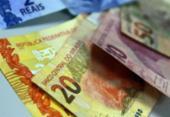 Estados arrecadaram 2,14% a mais em 2020, diz ministério | Foto: Agência Brasil