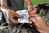 Portaria regulamenta renegociação de dívida | Foto: Agência Brasil | Arquivo