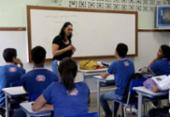 Decreto do governo da Bahia que proíbe shows e aulas é prorrogado até 30 de janeiro | Foto: Camila Souza | Gov-BA