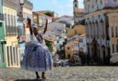 Viagem para Salvador está entre os 10 destinos nacionais mais vendidos | Foto: Divulgação