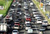 Salvador registra taxa de 5,2 residentes mortos no trânsito em 2019 | Foto: Divulgação
