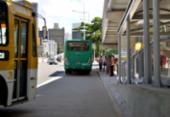 Salvador conta com operação especial de trânsito e transporte para Enem | Foto: Jefferson Peixoto | Secom