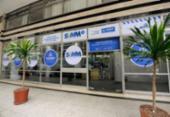 SIMM oferece 106 vagas de emprego nesta segunda | Foto: Divulgação
