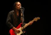 Show de blues e oficina de mímica fazem parte da programação virtual no Teatro Gamboa | Foto: Anabel Guerra | Divulgação