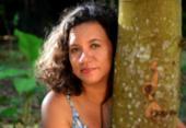 Obra da baiana Tessa Pisconti reflete sobre memória, afeto, natureza e poesia | Foto: Claudia Buonavita | Divulgação