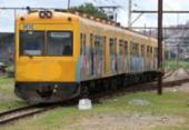 Apesar de modernização, preços do VLT preocupam moradores do Subúrbio | Foto: Adilton Venegeroles | Ag. A TARDE