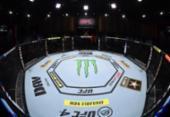 UFC e USADA anunciam que não irão mais punir lutadores por uso de maconha | Foto: