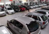 Bahia tem melhor desempenho em vendas de veículos usados e seminovos | Foto: Divulgação