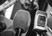 Brasil tem em 2020 ano mais violento para jornalistas em três décadas | Foto: Reprodução