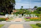 Educação ambiental: Morro do Chapéu é acionado pelo MP | Reprodução | YouTube