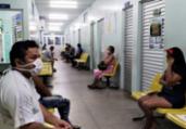 Bahia 'não vive risco iminente' de repetir Amazonas | Divulgação | Prefeitura de Manaus