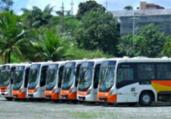 Prefeitura de Itabuna oficializa contrato de transporte | Divulgação | Sesab