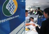 Aposentados do INSS começam a receber benefício | Agência Brasil