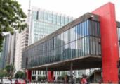 Fase vermelha começa a valer a partir de hoje em SP | Agência Brasil