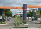 Dois municípios baianos decretam 'estado de emergência' | Reprodução