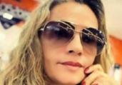 Corpo de empresária desaparecida é localizado na Bahia | Reprodução