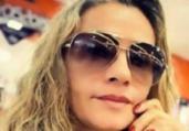 Corpo de empresária morta será enterrado em Pernambuco | Reprodução
