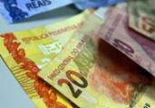 Reajuste salarial ficou abaixo da inflação em dezembro | Marcello Casal Jr | Agência Brasil