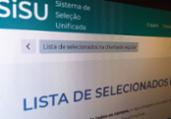 Conheça os programas que utilizam as notas do Enem | Agência Brasil