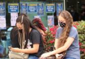 Gabaritos do Enem serão divulgados nesta quarta | Rovena Rosa | Agência Brasil