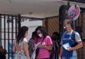 Veja as imagens do 1º dia de provas na capital baiana | Rafael Martins | Ag. ATARDE