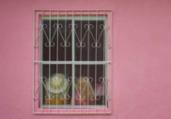 6 filmes baianos são exibidos na Mostra de Tiradentes | Fernando Naiberg | Divulgação
