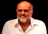 Pola Ribeiro assume direção do MAM | Edilson Lima | Ag. A TARDE