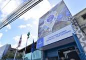 Atendimentos das Prefeituras-Bairro serão agendados | Max Haack | Secom PMS