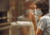 Janeiro Branco: campanha mira na saúde mental | Freepik