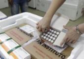 MPF-BA cobra lista de vacinados em municípios baianos | Mateus Pereira | Gov-BA