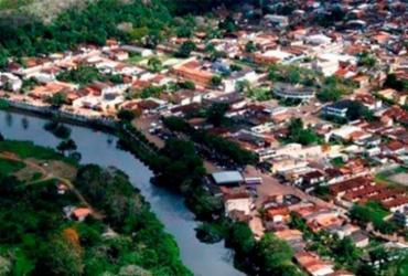 Nove pessoas são detidas após garota de 12 anos ser abusada na cidade de Una