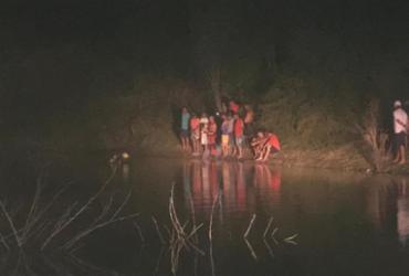 Adolescente de 16 anos morre afogado em represa no interior da Bahia