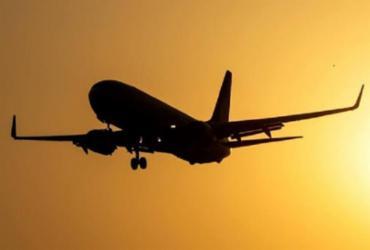 BNDES aprova financiamento de R$ 450 milhões para exportação de aeronaves | Reprodução