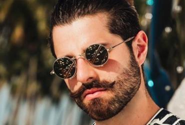 Alok passa Anitta e se torna o brasileiro mais ouvido do Spotify | Reprodução | Redes Sociais