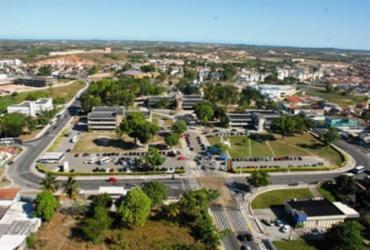 Sistema Integrado de Abastecimento de Água e outras obras serão inaugurados em Aporá e Acajutiba