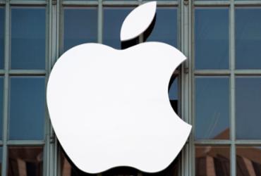 Apple ultrapassa a Amazon e volta a ser a marca mais valiosa do mundo | AFP