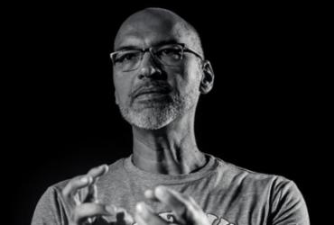 Coreógrafo baiano ministra residência virtual para bailarinos negros de Salvador | André Frutuoso | Divulgação