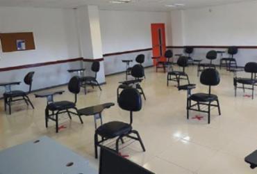 Barreiras: Prefeitura apresenta proposta de retorno das aulas presenciais para 1° de fevereiro