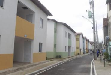 Governo da Bahia entrega habitações a 104 famílias da Baixa do Soronha | Mateus Pereira | GOVBA