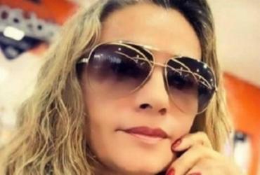 Corpo de empresária que estava desaparecida há 3 dias é localizado em Barra do Choça | Reprodução