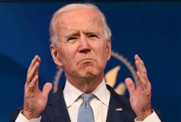 Em carta endereçada a Biden, governadores pedem parceria para enfrentar crise climática |