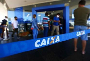 Caixa começa pagamento do calendário 2021 do Bolsa Família | Marcelo Camargo | Agência Brasil