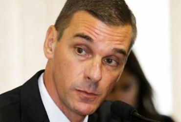 Bolsonaro decide manter André Brandão no cargo de presidente do Banco do Brasil | Reprodução I Sindicato dos Bancários de Cascavel