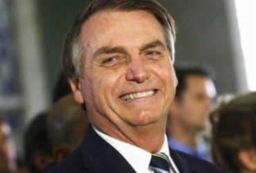 Nos últimos meses há um enfraquecimento no envolvimento dos seguidores com os conteúdos do presidente, de acordo com o levantamento I Foto: Agência Brasil - Agência Brasil