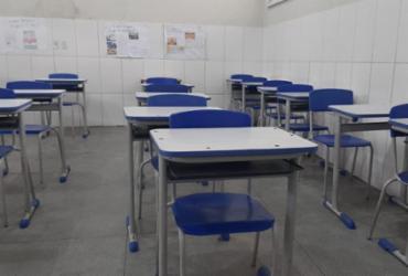 Prefeitura de Brumado faz consulta pública sobre o retorno das aulas presenciais