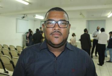 Brumado: secretário nomeado fala na retomada dos eventos esportivos