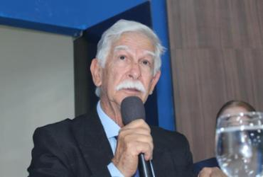 Brumado: prefeito destaca potencial de crescimento para o município nos próximos quatro anos